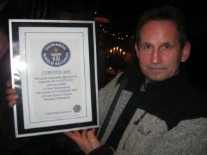 gregor-wosik-urkunde-guinness-world-records